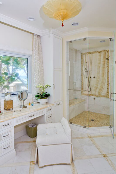 Boca-Raton-Luxury-Bath-Design