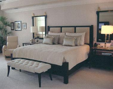 Boca-Raton-bedroom-design-21