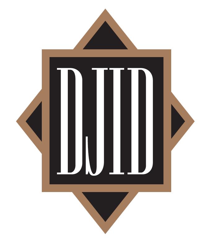 Debra Juliano Interior Design