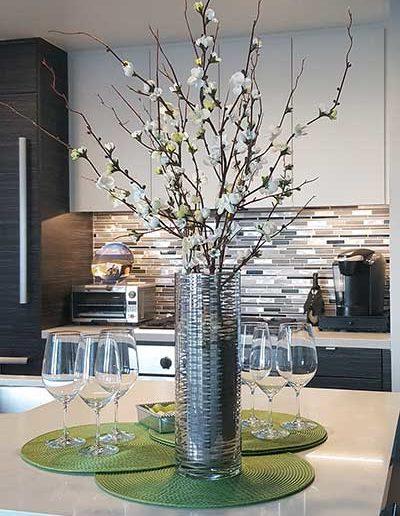 Kitchen-Designer-Luxury-Projects