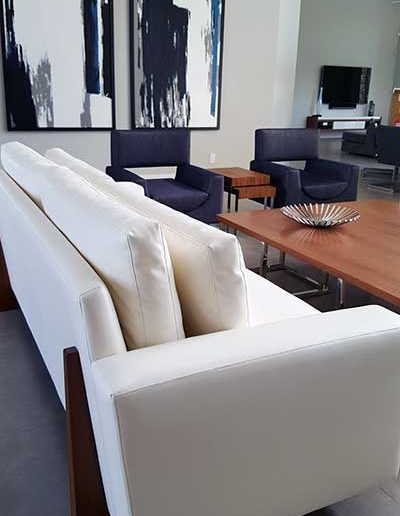 Debra Juliano Luxury Residential, Commercial and Yacht Interiors