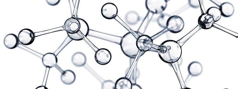Chemistry, Interior Design Blog by Debra Juliano Interior Design